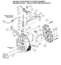 Gas Club Car Diagrams 1984-2005  Club Car Carry All Wiring Diagram on club car carry all wiring schematic for 1969, club car golf cart governor, club car ds schematic, club car charging system, club car engine parts,